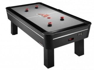 Аэрохоккей WEEKEND BILLIARD COMPANY ATOMIC AH800 8F